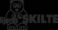 Bjørns Skilte